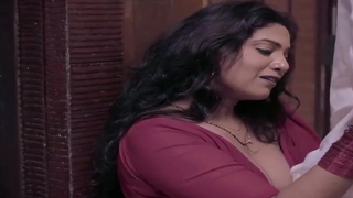 Desi sexy bhabhi has romantic sex