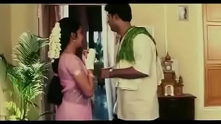 VID-20010701-PV0001-Andhra Pradesh (IAP) Telugu 22 yrs old unmarried beautiful, hot and sexy actress Shruthi Raj showing her boobs nudely in &lsquo_Veedekkadi Mogudandi?&rsquo_ (Telugu) movie sex porn video