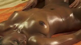 Advanced Massage For Female Fantasies