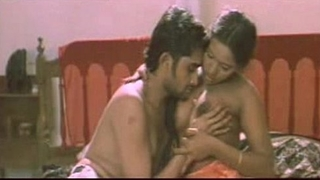Bhavana Sex With Lover Uncensored