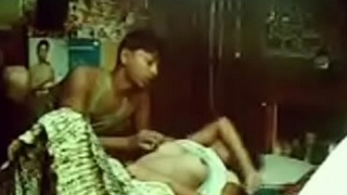 Girlfriend want more amataur asian indian hardcore 1497833190283