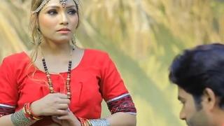 Zoya Rathore best, latest, unseen, uncut, 'round time favorite
