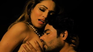 Zoya Rathore, uncut pornography 4