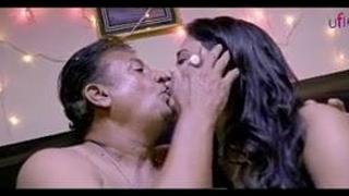 Taala 2020 Uflix, Hindi Short Film