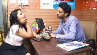 Meeting Affair Sex Sludge
