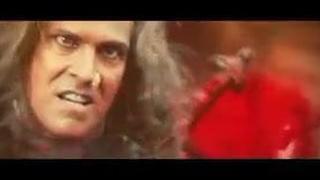 Paurashpur 2020 Hindi S01 Ep 01 down 07