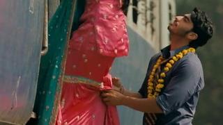 Parineeti Chopra Acquaint Intercourse Scene Ishaqzaade (2012) Movie