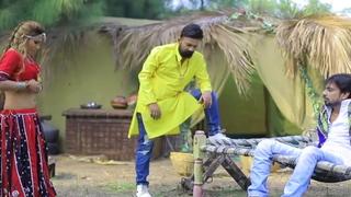 Zoya Rathore, Desi Tadka S02 E01, Nude Gigs
