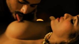 Zoya Rathore uncut pornography