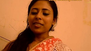 PROSTITUTE  2025 - Bengali Hot Short Film- Movie 2016 -  HD
