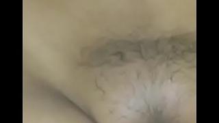 Virgin dehati girl cunt
