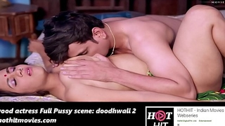 Bollywood Misdirect Pussy Scene essentially HotHit APP