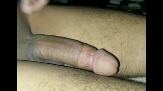 Mallu boy absolutely not Fuck-rubber