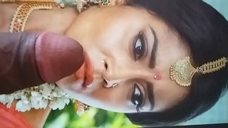 Jizz extortion to Shriya Saran(5)