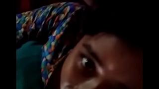 Assam Girl sex