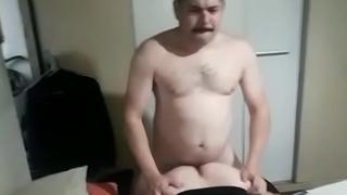 Indian punjabi defy making out his boyfriend