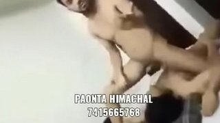 Rajeev suck shabir weasel words in paonta sahib himachal be attractive to 7415665768