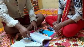 Indian ever best teacher powerful fuck Beside clear Hindi rare
