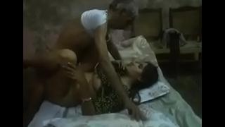 Grey suppliant yag women have down sex down digs