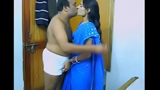 Indian couple fuck immutable with homemade - Allvideosx.com
