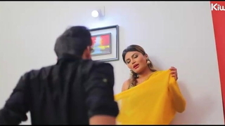 Close up shop Chhaya Episode 1 aen 2 Complete Web Series
