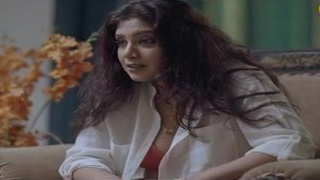 Kavita Bhabhi 2021 S03E02 of 1 joinus telegram onlyforplus18