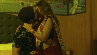 Sex-crazed Shilpa bhabhi