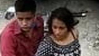 Dehradun boyfriend has sex anent boyfriend in foreign lands
