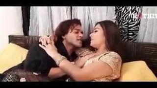 Chandni Uncut (2021) HDRip HotHit Hindi Curt Film