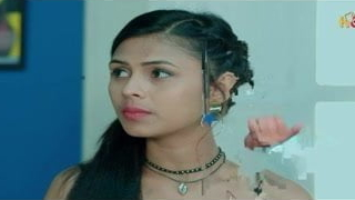 Unclothed Angane Main 2021 S01E02, join our rope onlyforplus18
