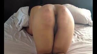 indian babhi anal sex