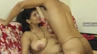 Indian stepmom part 3