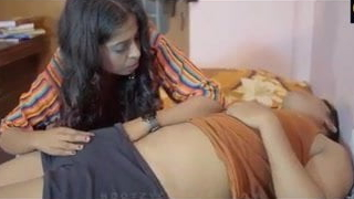 Sunita Bhabi 2020 S01E03, join our rope onlyforplus18
