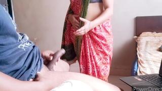 Flawless Valentine gift for Indian maid ( kamwali ko gift)