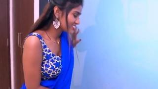 Desi Maal Videshi Affectedness  hot short films