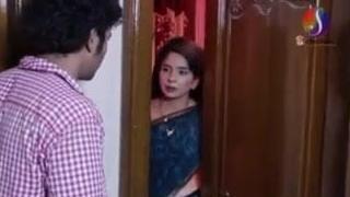 Indian Web Series Sexual congress Scene, Uncut