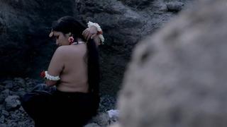 Rajsi Verma naked movie