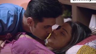 Devar enjoying Bhabhi's sister Part- 1
