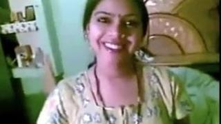 dost ke biwi ko choda jordar choda - hindi audio