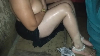 Indian Excrete Hidden Camera Video