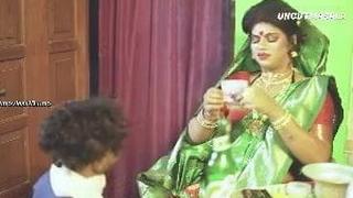 Kotha (2021) EightShots UNCUT Hindi Rude Film