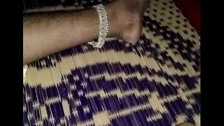 Sleeping thangachi kuthi