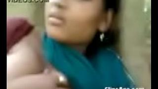 Desi Videos 19