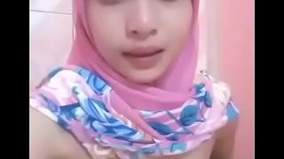 Hijab jack full xxx  xxx video ouo xxx video NRM6OR