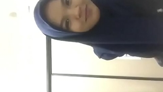 bokep hijab sange dynamic xxx porn video  xxx porn video 2J8o6qB