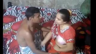 शादीशुदा औरत का वीडियो हुआ वायरल