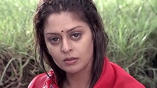 Unsparing here the beam teat milf nagma ablution chapter