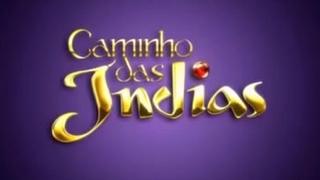 Allex Guedes - HEY D.J - Caminho das indias