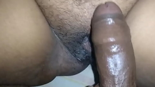 Having it away sexy mallu housewife