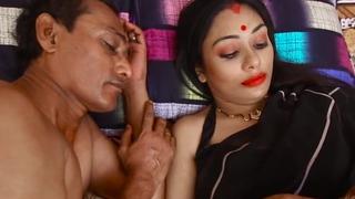 Nancy bhabhi EP2